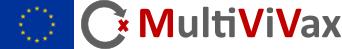 MultiViVax