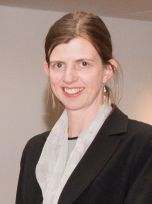 Associate Professor Philippa Matthews FRCP FRCPath