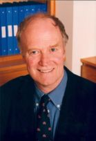 Professor Sir Andrew J McMichael
