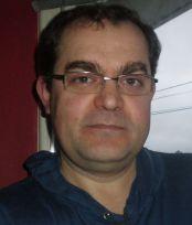 Dr Antonio Velayos-Baeza