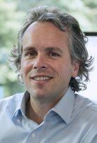 Professor Gareth Bond