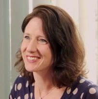 Professor Angela B Brueggemann