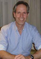 Professor Calman A MacLennan FRCP FRCPath