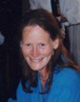 Emeritus Professor Helen Chapel
