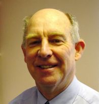 Dr Chris S Garrard