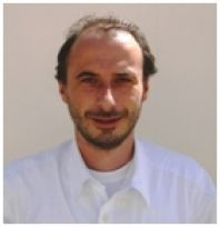 Professor Dejan Zurovac