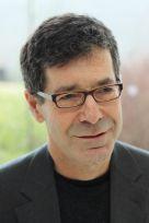 Professor Dominic Kwiatkowski