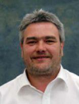Dr Adrian Smith