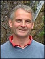 Dr Bryan Charleston