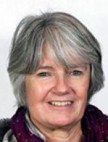 Dr Linda Dixon