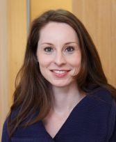Dr Katharina Duerr