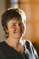 Prof Fiona Powrie FRS
