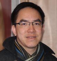 Associate Professor Wyatt W Yue