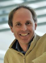 Prof Gil McVean