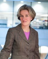 Prof Helen McShane