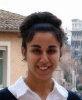 Dr Proochista Ariana