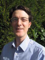 Dr Ivo Elliott