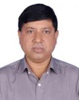 Dr Jahirul Karim