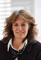 Professor Jenny Taylor