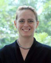 Dr Juliet Bryant