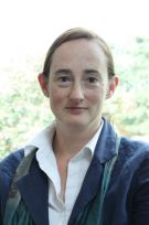 Prof Liz Carpenter