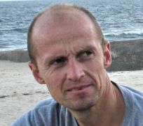 Dr Lorenz Von Seidlein