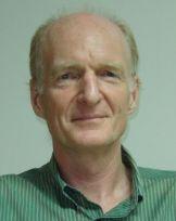 Prof Nicholas J White FRS