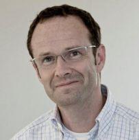 Professor Philippe J Guerin