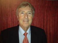 Dr Roger Chapman