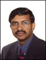 Professor Venugopal Nair