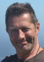 Professor Quentin Sattentau
