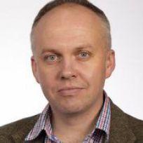 Professor Robert Gilbert