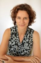 Professor Catherine (Sassy) Molyneux