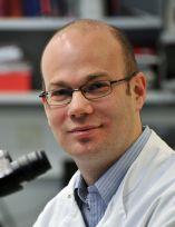 Professor Simon Leedham