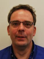 Prof Stefan Knapp