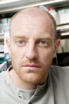 Professor Stephen Baker