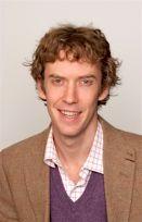 Dr Philip Fowler
