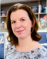 Professor Susanna J Dunachie FRCP FRCPath
