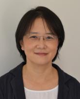 Professor Tao Dong