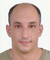 Dr Thomas Pouplin