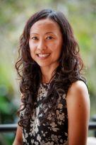 Dr Thuy Le
