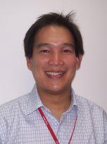 Dr Tri Wangrangsimakul MRCP FRCPath