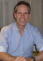 Calman MacLennan FRCP, FRCPath