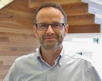 Philippe Guérin